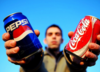 """Jak Coca-cola i Pepsi """"dbają"""" o nasze zdrowie?"""