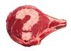 Jak nam szkodzą antybiotyki w mięsie?