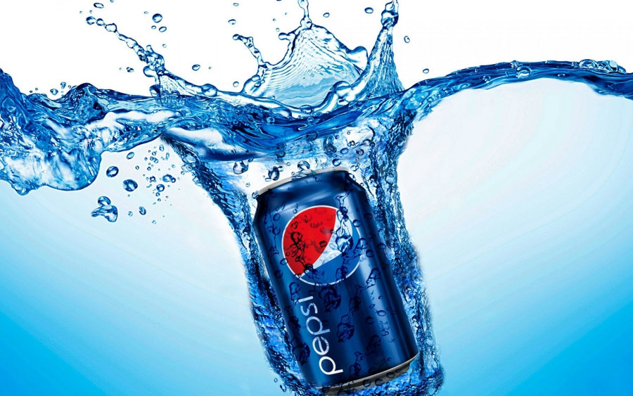 Pepsi free wallpaper, 7-themes.com