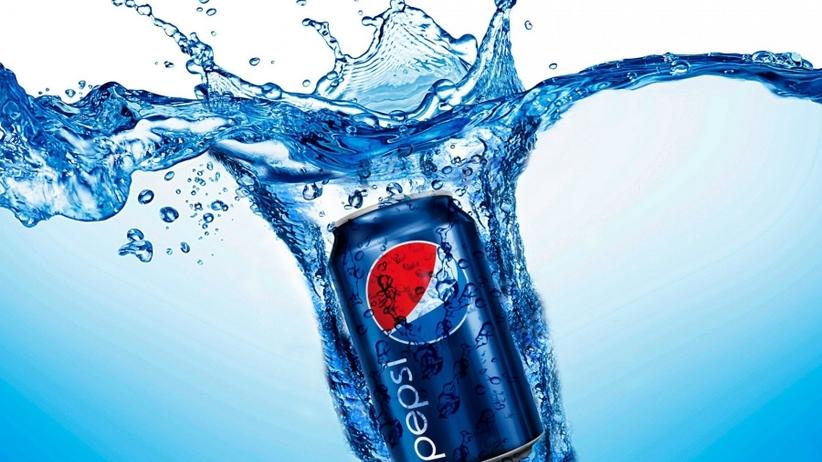 Pepsi będzie zdrowsza? Koncern zmieni skład napoju!