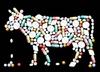 Poziom antybiotyków w mięsie jeszcze nigdy nie był tak wysoki