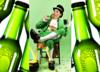 Czy piwo jest zdrowe? Oceniamy, jaki ma wpływ na nasz organizm