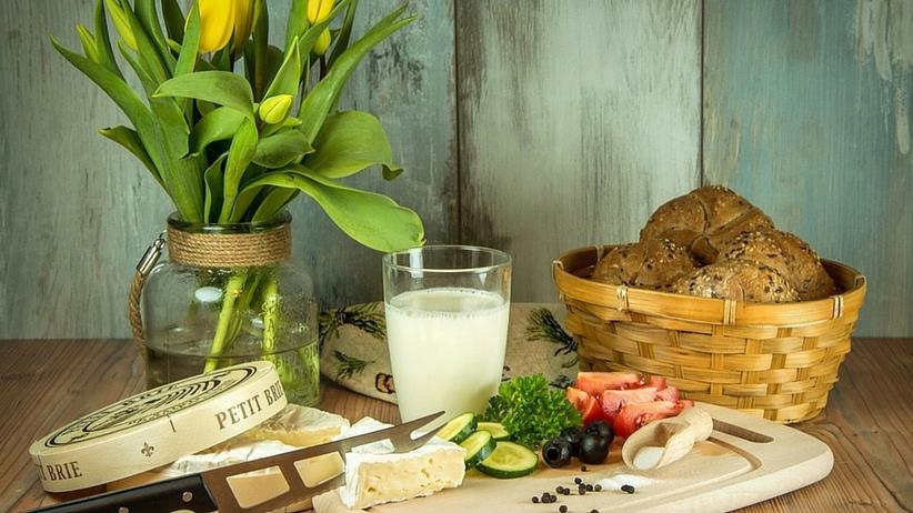 Wiesz, który produkt jest zdrowszy? Zrób nasz quiz!