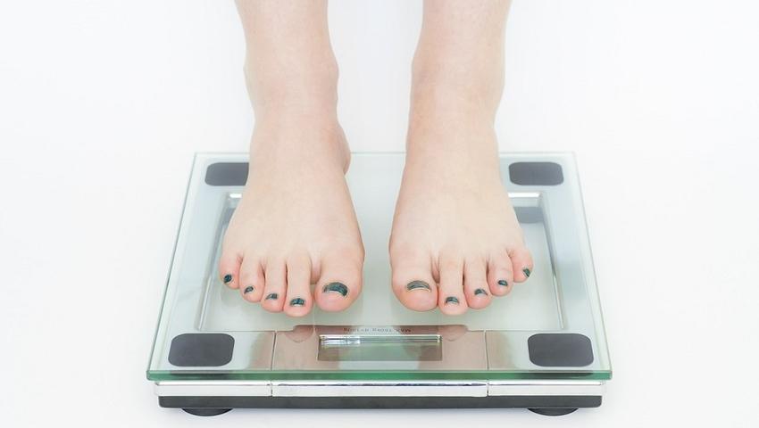 Okiem eksperta: Masz problemy z wagą? To może być zespół X