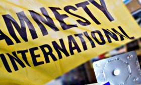 """Amnesty International włącza się w sprawę tabletek """"dzień po"""""""