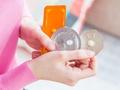 Bierzesz tabletki antykoncepcyjne? Uważaj! Wycofano popularny preparat