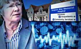 Gosport,dr Jane Barton, błędy lekarskie: 456 ofiar silnych środków przeciwbólowych