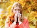 Cetirizine Genoptim SPH, GIF, wycofany lek, tabletki przeciwalergiczne, lek na alergię