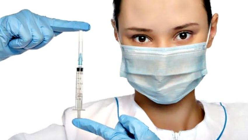 Czy wadliwe szczepionki miały wpływ na zdrowie pacjentów?