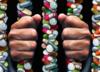 dopalacze, narkotyki, wyższe kary za posiadanie i handel dopalaczami, rząd wprowadza nowe prawo
