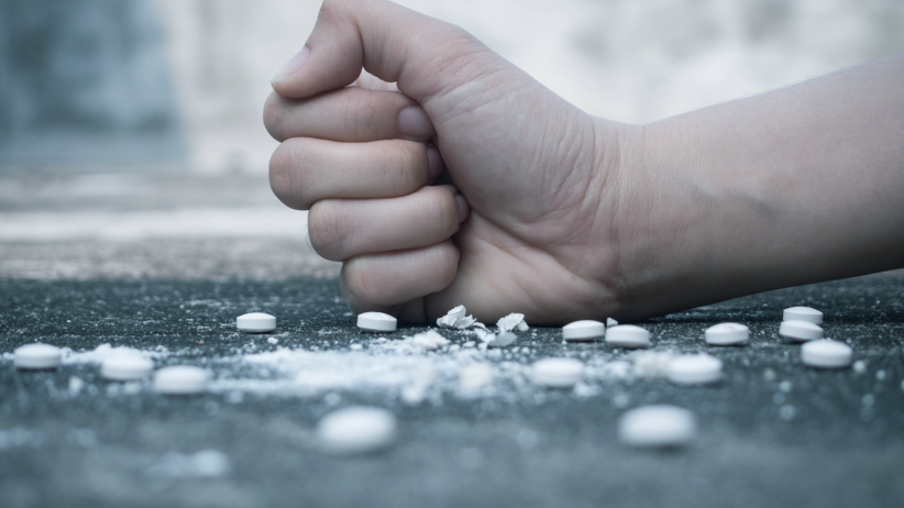 Dopalacze. Co zmienią nowe przepisy o przeciwdziałaniu narkomanii?