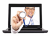 e-recepta, pacjent, służba zdrowia, elektroniczne recepty