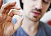 Farmaceuci ostrzegają: Po zamiennikach Viagry może stanąć... serce!