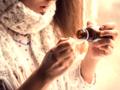 Flegafortan, syrop, syrop wykrztuśny, GIF, wycofany lek, przeziębienie