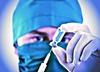Gdzie podano wadliwe szczepionki? Lista placówek i komentarz eksperta