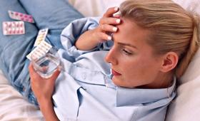 Uwaga! GIF wycofuje dwa popularne środki przeciwbólowe!
