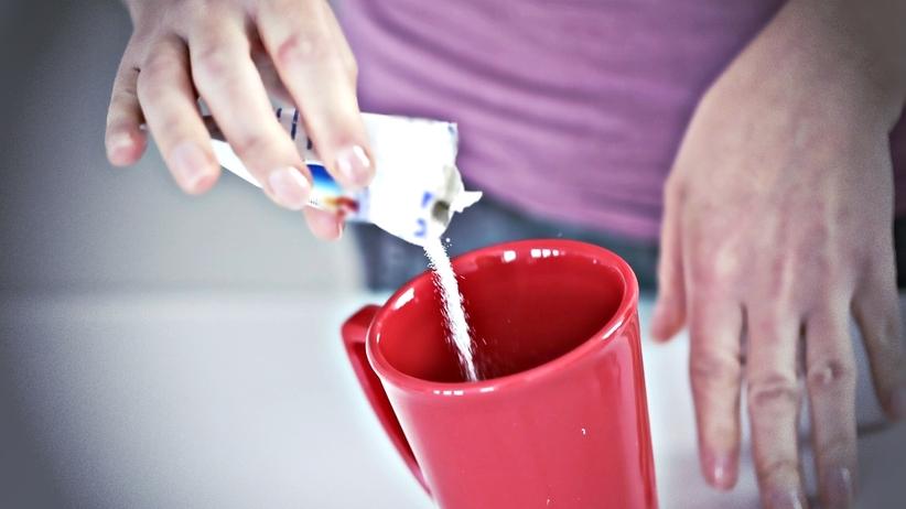 Uwaga! Popularny lek na przeziębienie i grypę wycofany z obrotu!