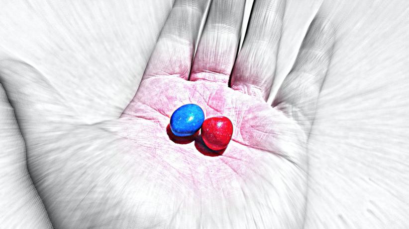 Dwa popularne leki wycofane z obrotu: probiotyk i lek na uspokojenie