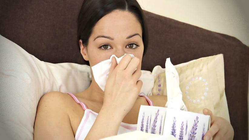 Masz grypę i bierzesz antybiotyki? GIF wycofuje jeden z leków