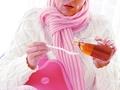 Uwaga! Wycofano trzy serie popularnego leku na kaszel