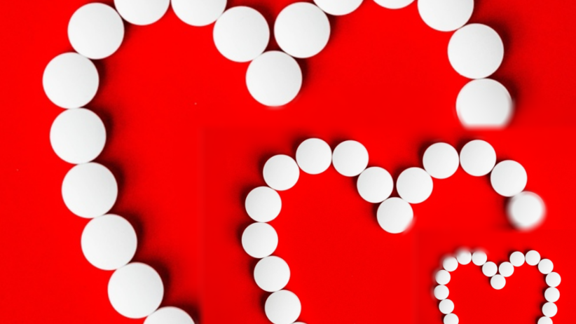 Uwaga! Wycofano z obrotu popularne tabletki na serce!