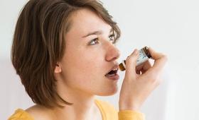 Uważaj na ten lek! GIF wycofuje z obrotu kolejny preparat