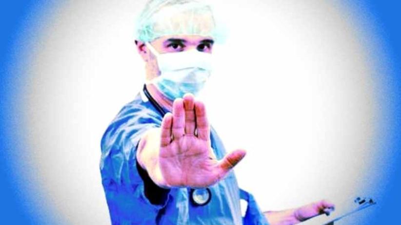 GIF wycofuje z obrotu syrop na uspokojenie i lek immunosupresyjny