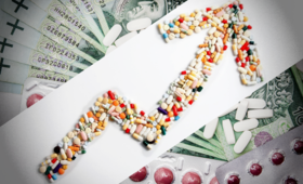 20 mln zł kary za nieuczciwe reklamy suplementów diety?