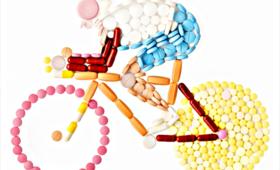 Największy w Europie magazyn środków dopingujących odkryto w Maladze