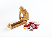Ircolon Forte, Wycofany lek, GIF, tabletki na dolegliwości jelitowe, leki wycofane z obrotu