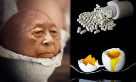 Japończycy wyhodowali kury znoszące jajka, w których są... leki!