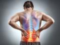 Ból, środek przeciwbólowy, ból krzyża, ból dolnego odcinka kręgosłupa