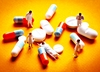 KRRiTV: W mediach dominują reklamy leków i produktów leczniczych