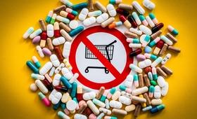 Uwaga: Tych leków może zabraknąć w aptekach! Ministerstwo opublikowało listę
