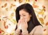 Alergia, jesień, tabletki na alergię, GIF, wycofany lek