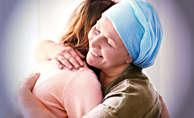 Nowa lista leków refundowanych: korzystne zmiany dla seniorów i chorych na nowotwory