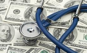 Ministerstwo Zdrowia będzie refundować... najdroższy lek na świecie!