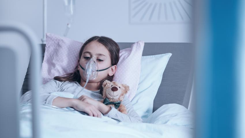 Przeszczep, dziecko, lista leków refundowanych, szpital, chore dziecko w szpitalu