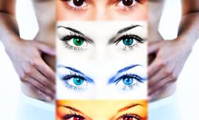 Masz problem z oczami lub boli Cię brzuch? Nie bierz tych leków!