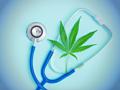 Medyczna marihuana, Portugalia legalizuje dostęp do preparatów na bazie marihuany