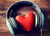 Serce, siła muzyki, muzyka wspomaga działanie leków na nadciśnienie, jaki wpływ na zdrowie ma muzyka?