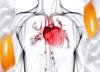 Naukowcy ostrzegają: ibuprofen może znacznie zwiększać ryzyko zawału