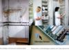 NIK kontroluje szpitalne apteki, przeterminowane leki w polskich szpitalach