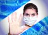 NIK: Wzrasta zagrożenie lekoopornymi bakteriami w szpitalach