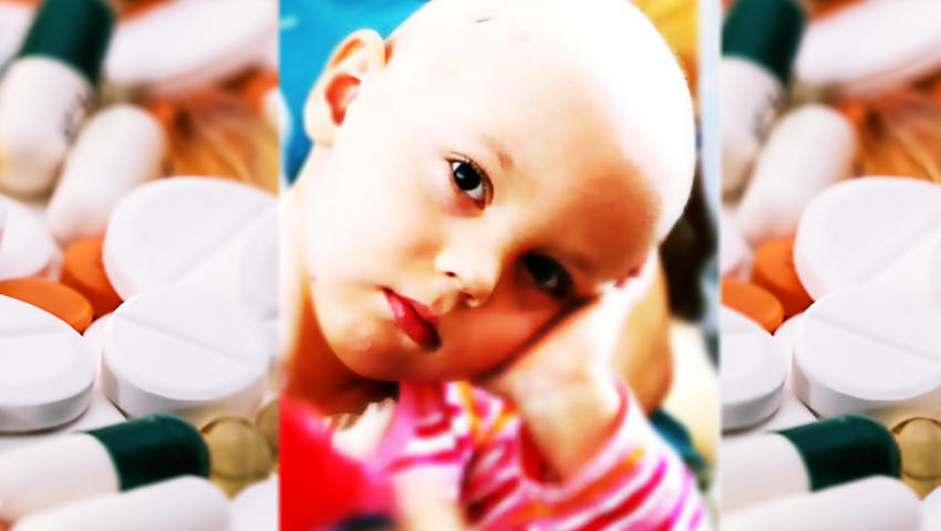 Nowa lista leków refundowanych: Droższe leki dla dzieci po przeszczepach