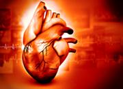 Uwaga! Wycofano 10 serii tabletek na serce dla pacjentów po zawale