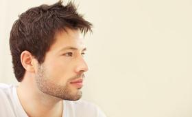 Śląscy naukowcy znaleźli sposób na poprawę działania leku dla mężczyzn