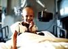 Polski lek na białaczkę trafił do badań klinicznych w USA