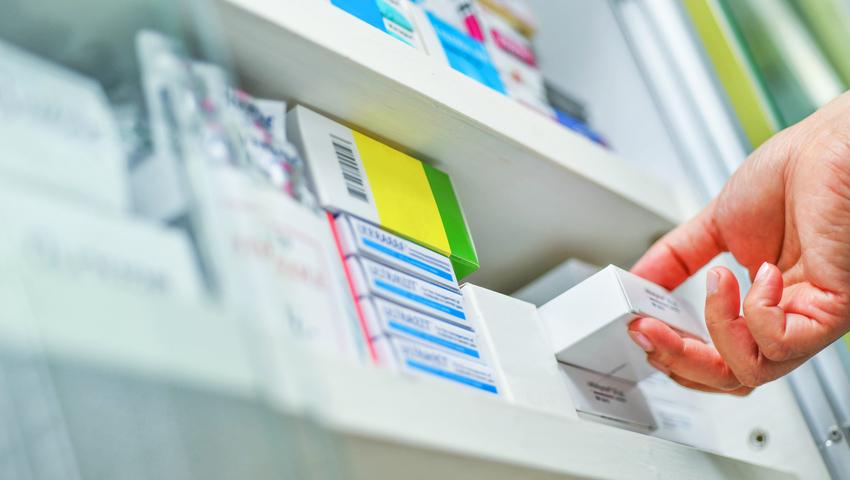 Popularne leki na nadciśnienie wycofane z aptek. Wykryto zanieczyszczenie