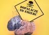Przełom w walce z dopalaczami? Kraków chce wprowadzić nowe przepisy